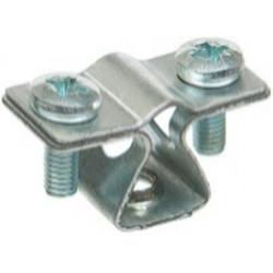Держатель токоовода 8-10 мм