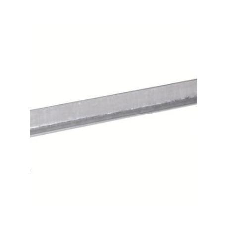 Угол заземляющий вертикальный NE5503