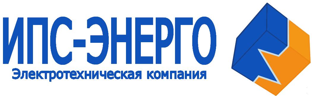 ips-energo logo